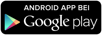 Die kostenlose Steuerberater-App für Android herunterladen