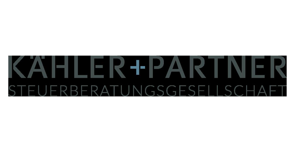 Kähler & Partner Steuerberatungsgesellschaft mbB