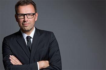 Thomas Kähler, Dipl.-Betriebswirt (BA), Steuerberater, Fachberater für Unternehmensnachfolge, Testamentsvollstrecker, Bönnigheim