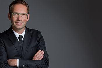 Claus Kohler, Dipl.-Betriebswirt (FH), Steuerberater, Bönnigheim