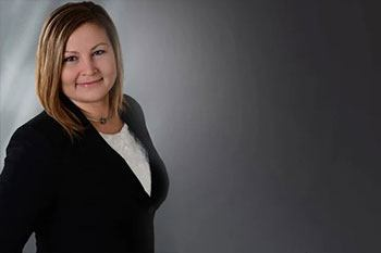Denise Beckbissinger, Dipl.-Betriebswirtin (BA), Steuerberaterin, Bönnigheim